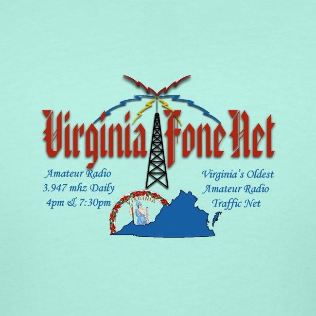 VFN 3947 Logo