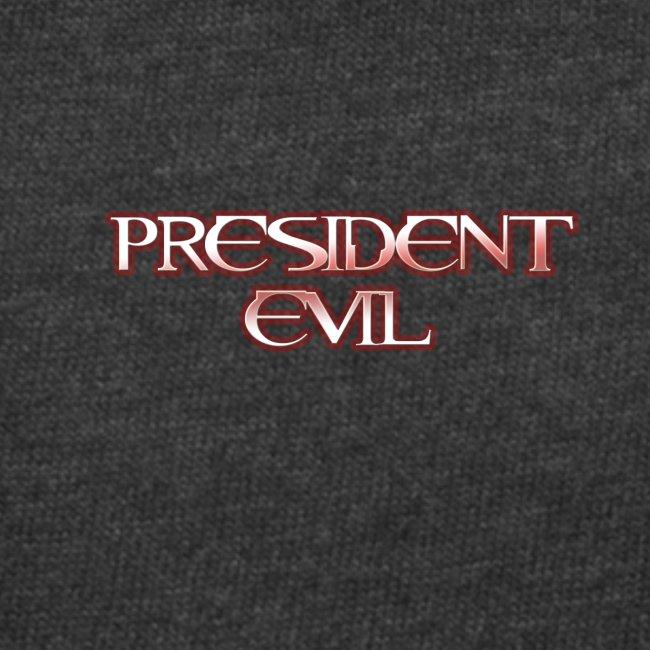 President-Evil-Bestseller