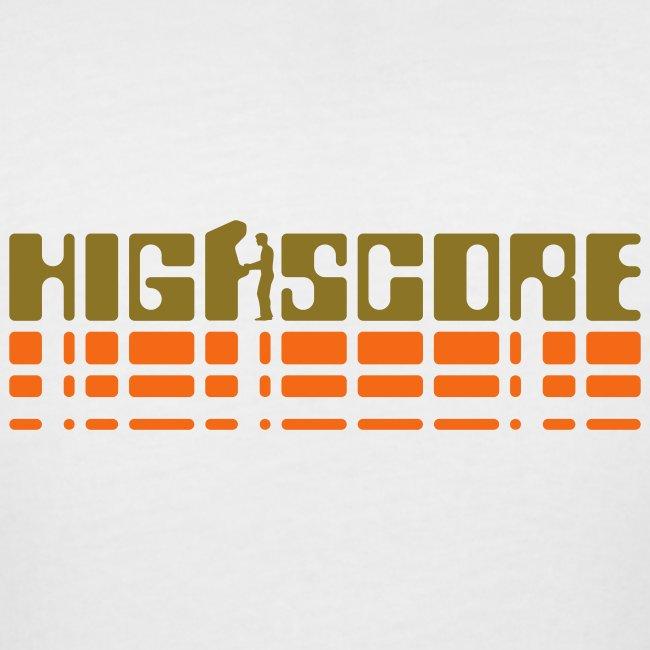 Highscore2