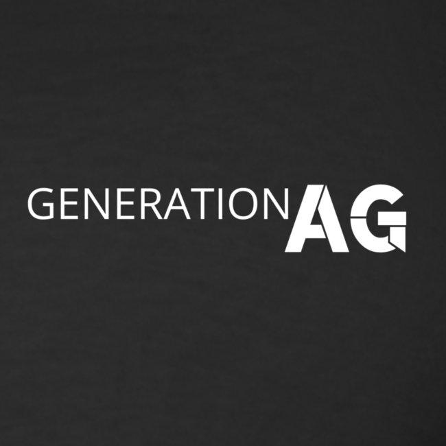 Generation Ag White
