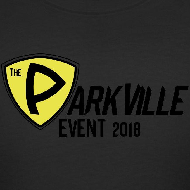 Parkville 2018