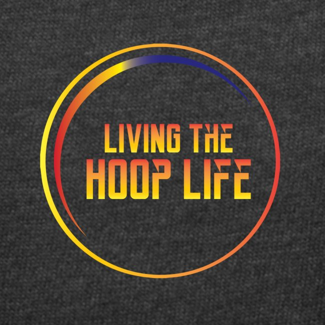 Living the Hoop Life