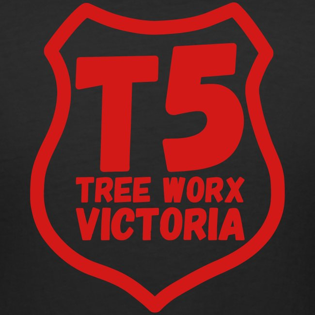 T5 tree worx shield