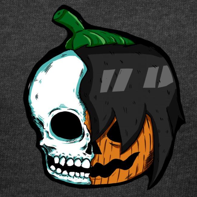 MRH Halloween