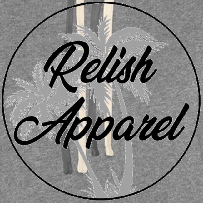 Relish Apparel