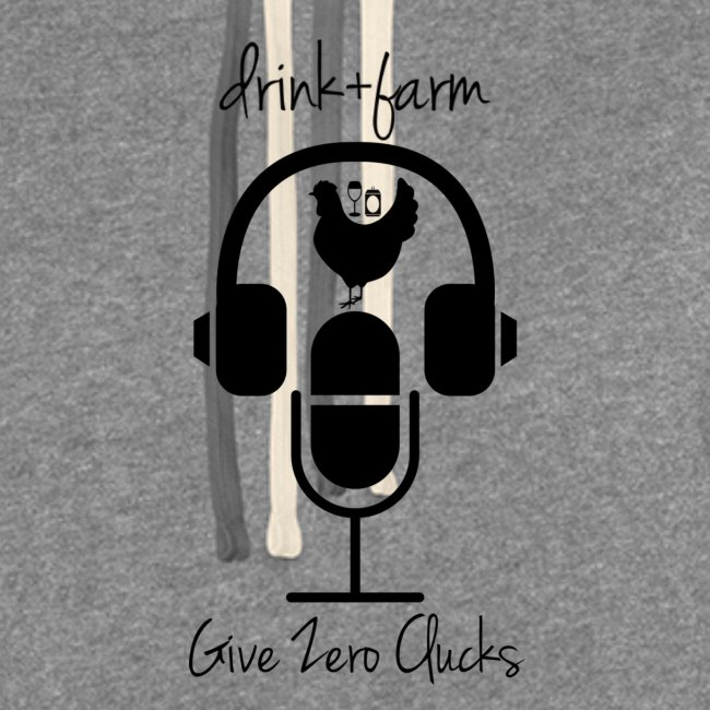 Give Zero Clucks