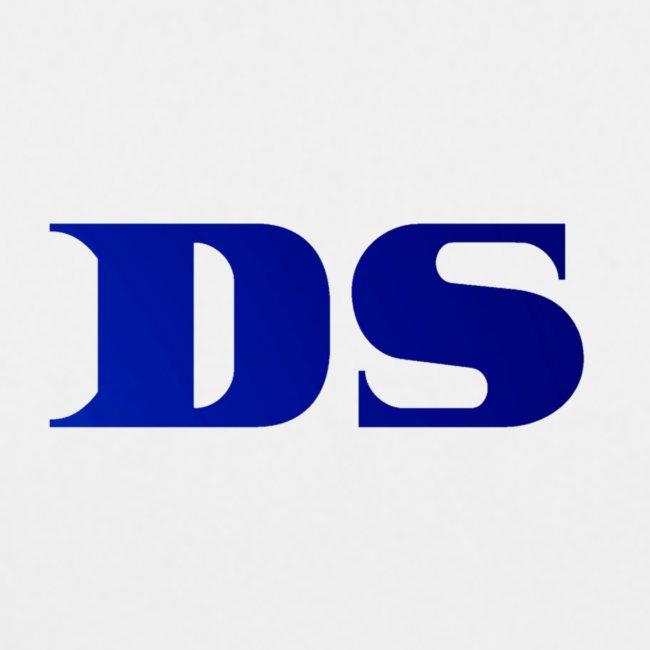 Da Shiznit Blue Money Logo