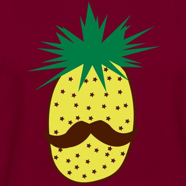 LUPI Pineapple