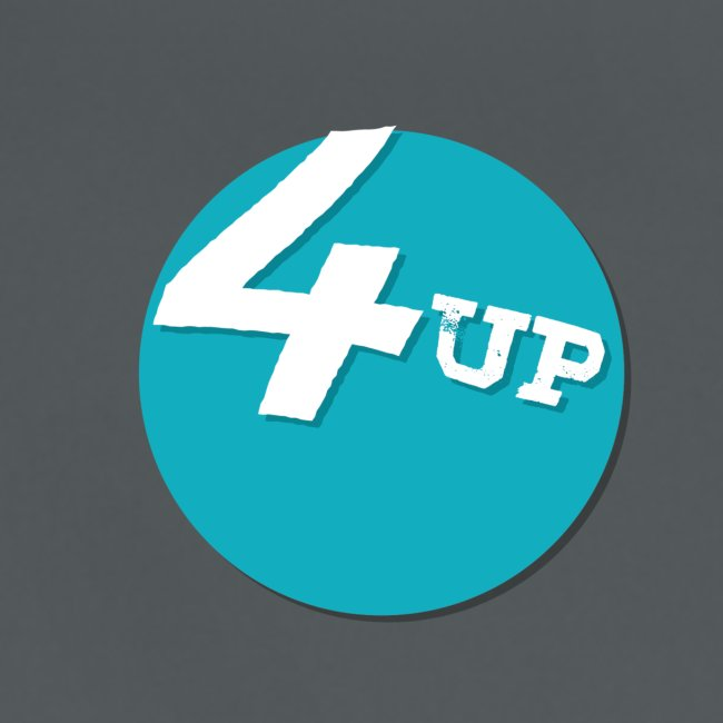 4UP Dot