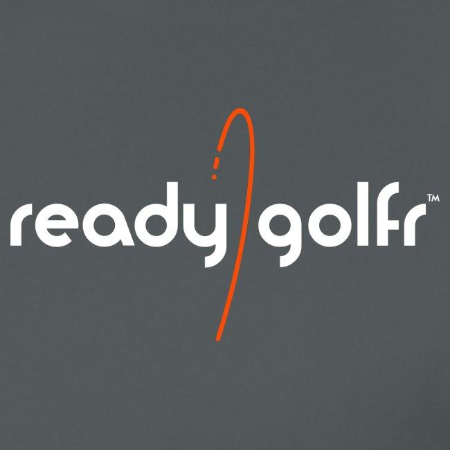 RG-logo-onblack-02b-lg