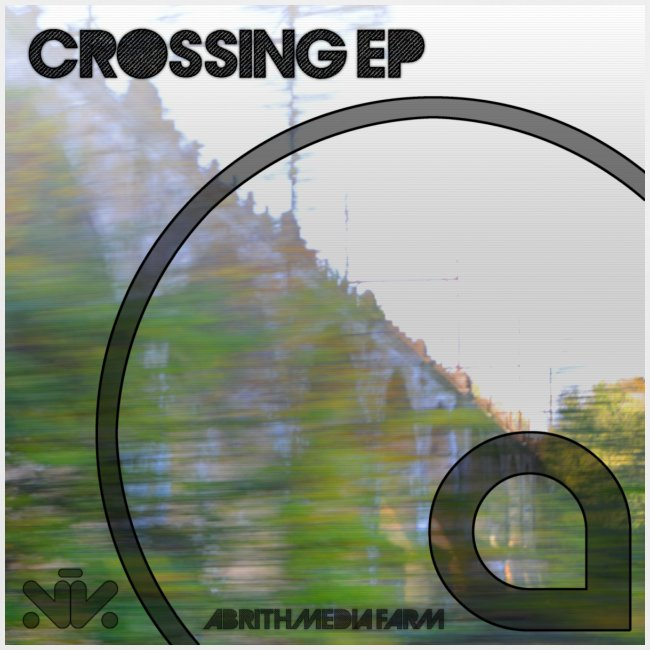 Crossing EP copy