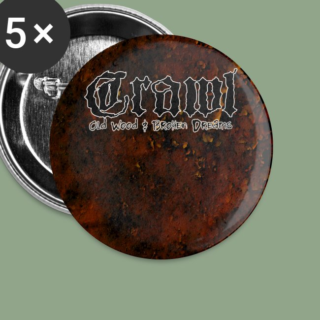 Crawl Old Wood button