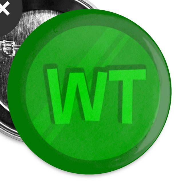 button0004