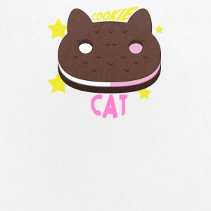 cookie cat - Small Buttons