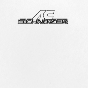 AC Schnitzer Tuning - Small Buttons