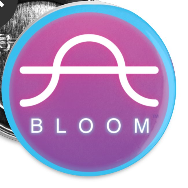 Culture Altar Bloom Profile 01 png
