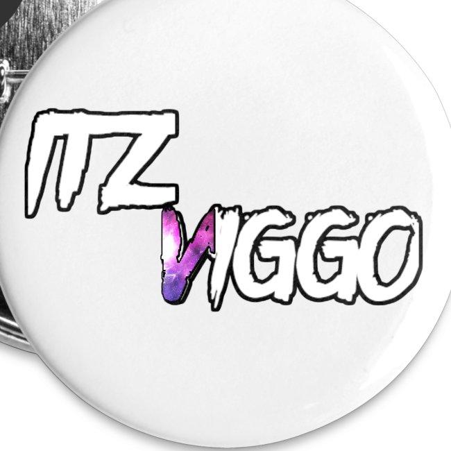 purple v t shirt logo png