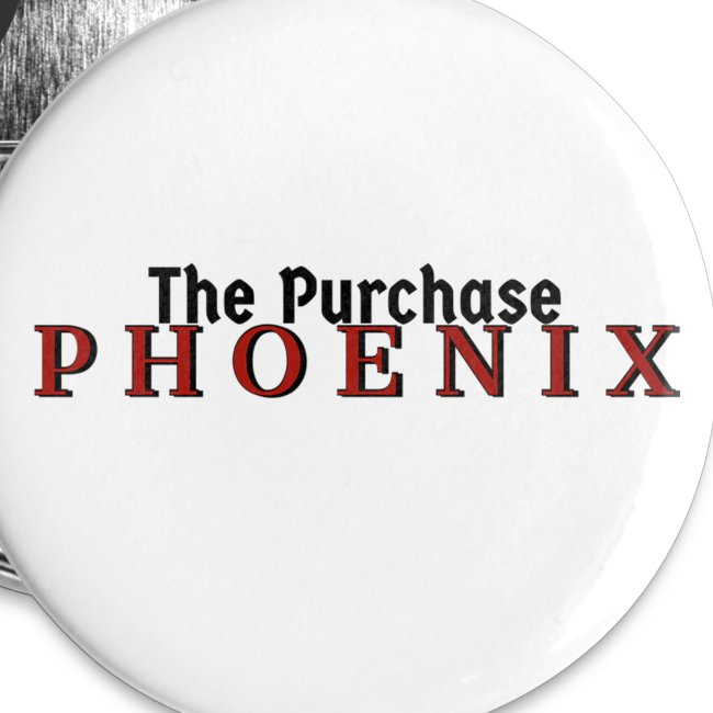 The Classic Phoenix