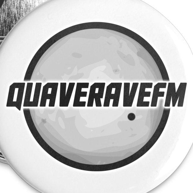 QuaveRaveFM png