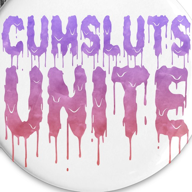 Cumsluts Unite