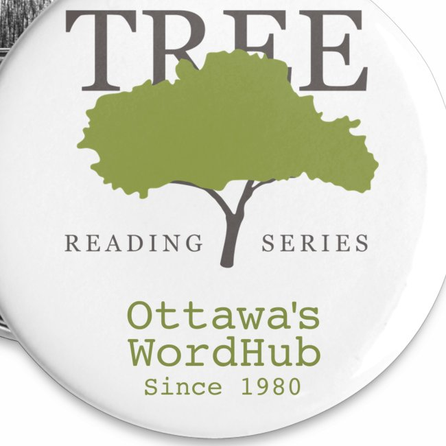 Tree Reading Swag