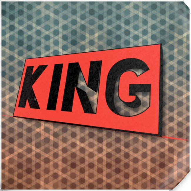 kingcreeper7972 logo