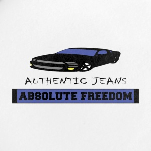 ABSOLUTE-FREEDOM - Small Buttons