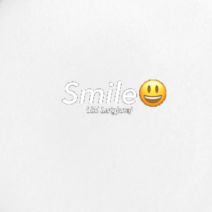 SMILE liki lulgjuraj Design - Small Buttons