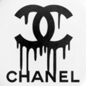 Very nice Chanel - Small Buttons