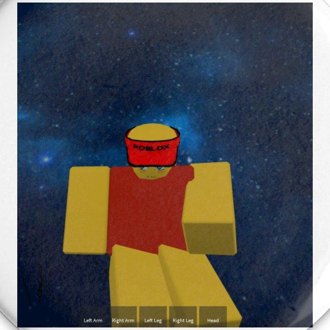 Space noob pack