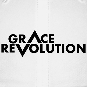 Grace Revolution - Baseball Cap