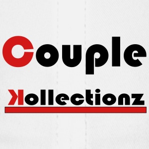 couplekollectionz - Baseball Cap