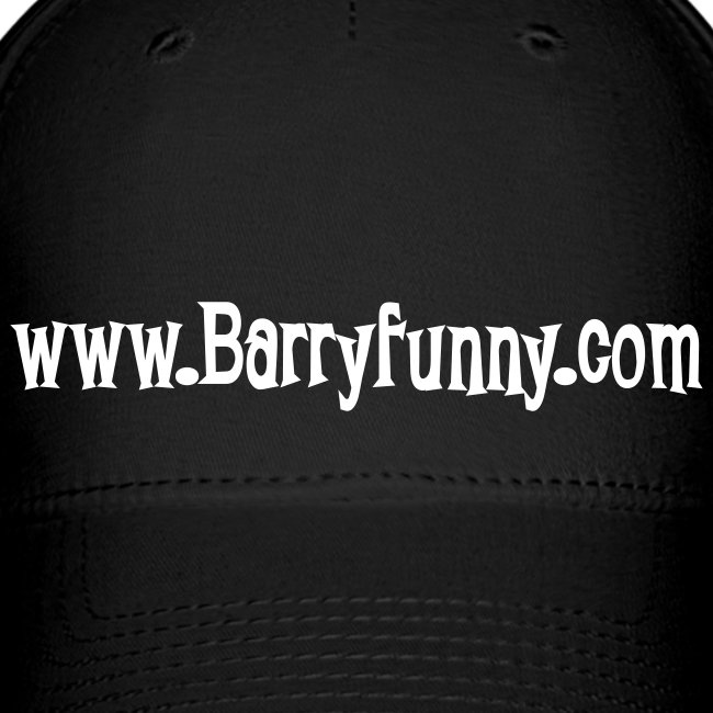 barrys website