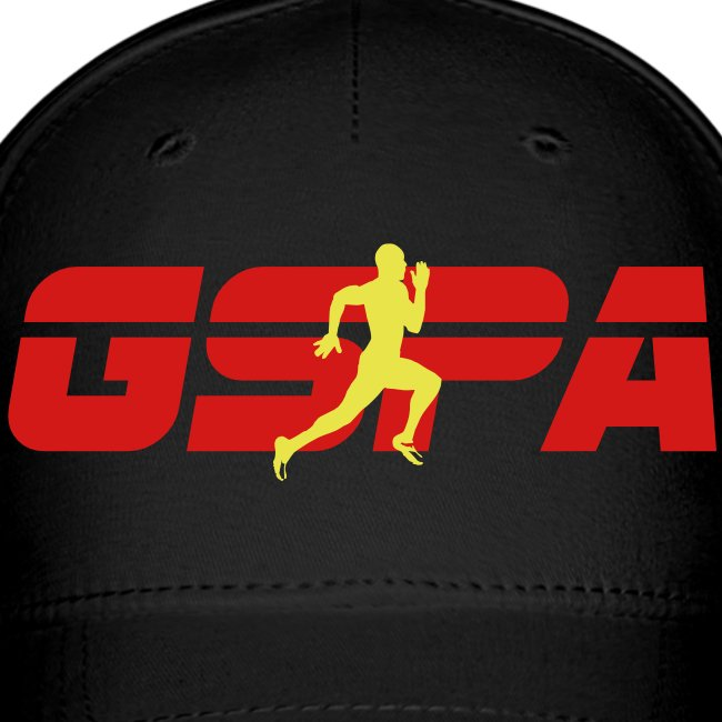 new gspa logo