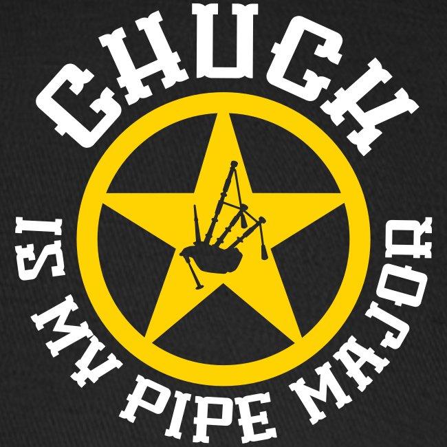 chuckismypipemajor