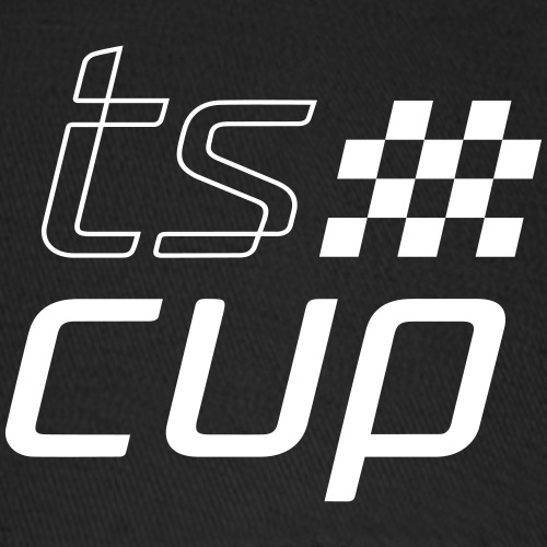 Twin Spark Cup Simple