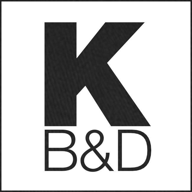 KBD_White