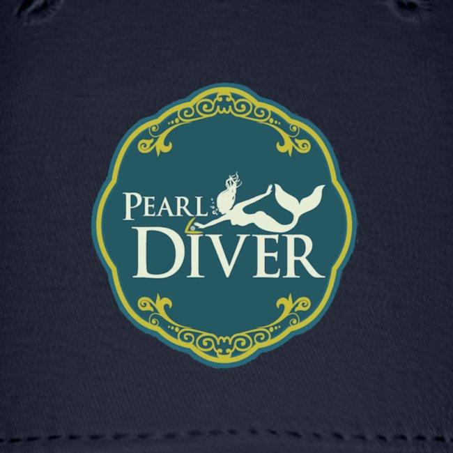 Pearl Diver Swag