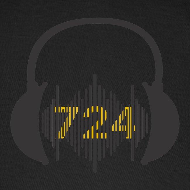 724 HEADPHONES
