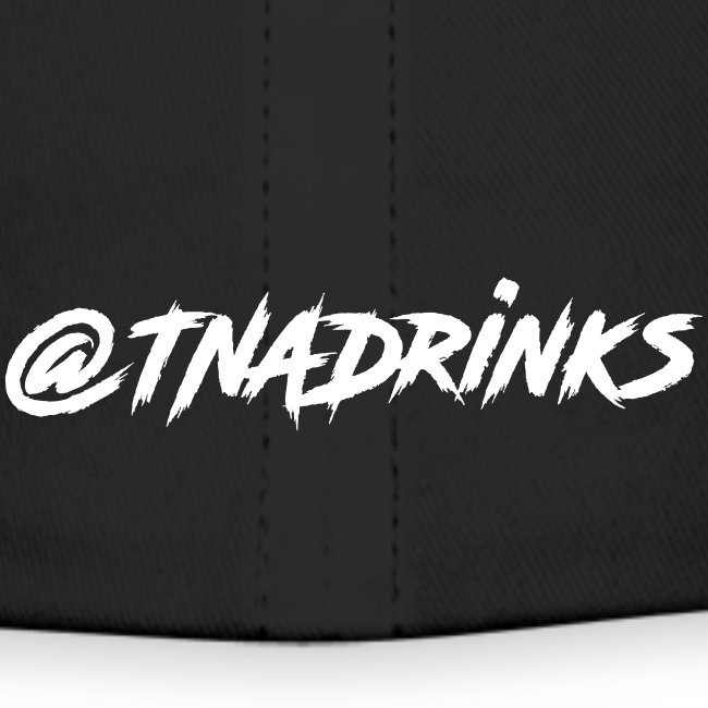 TNA Drinks Podcast Logo