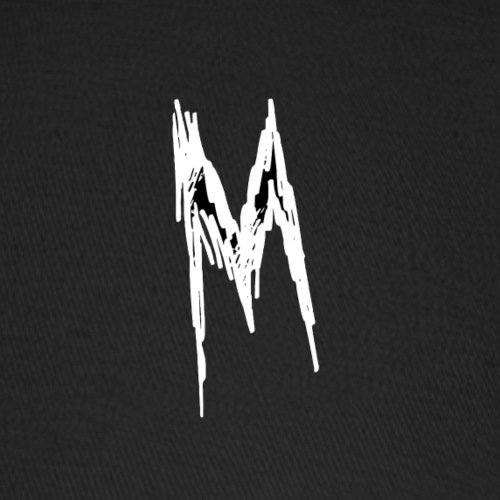 MIXED Classic Logo