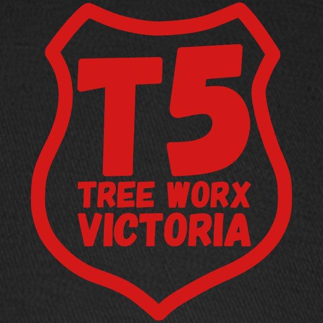 T5 tree worx shield