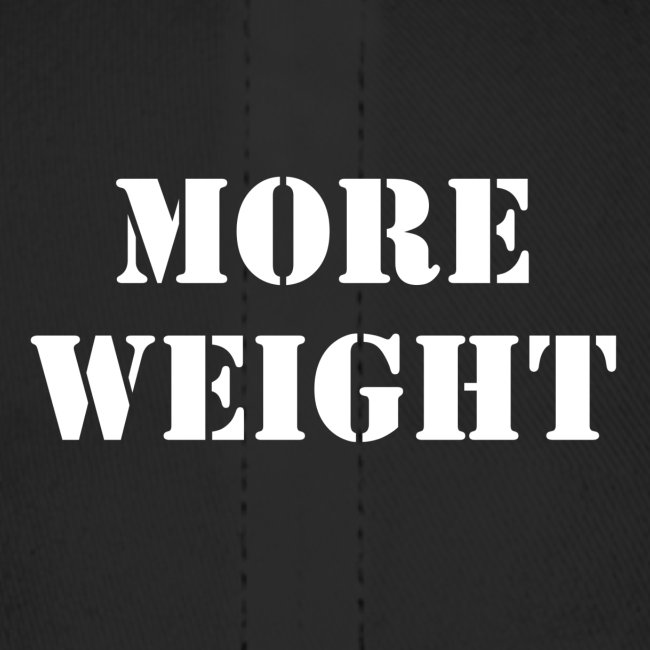 """""""More weight"""" Quote by Giles Corey in 1692."""