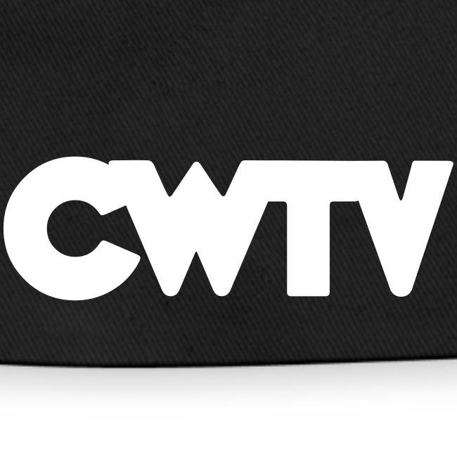CWTV Logo
