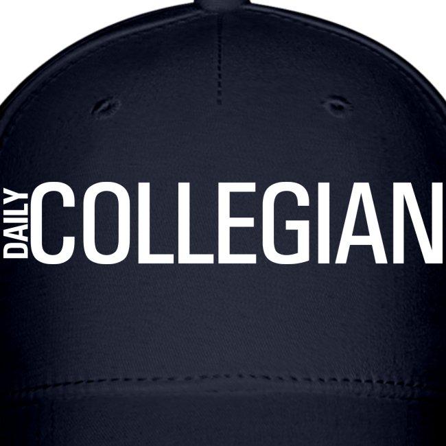 Basic Collegian Logo