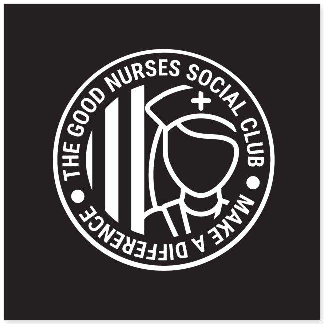 Good Nurses Social Club