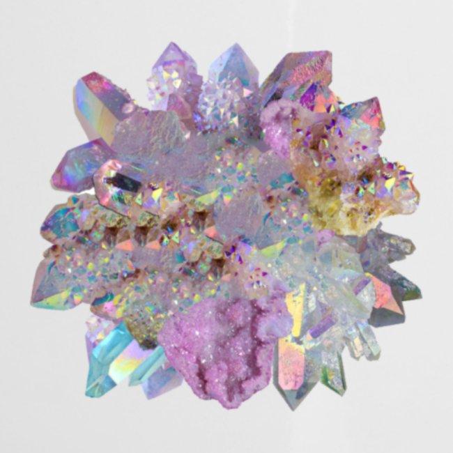 CrystalMerch