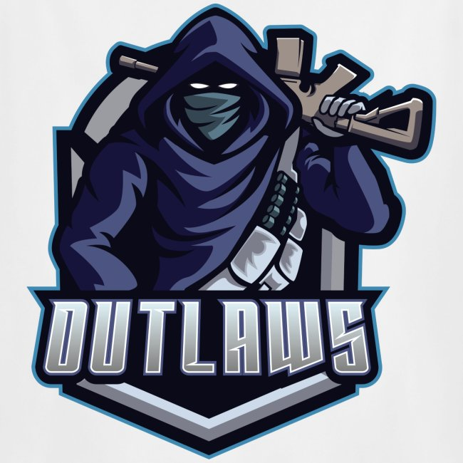 Outlaws Gaming Clan