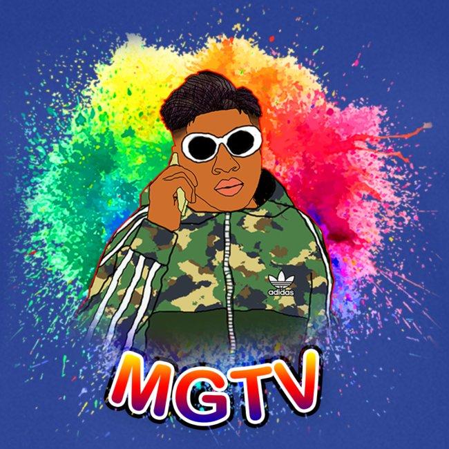 NEW MGTV Clout Shirts