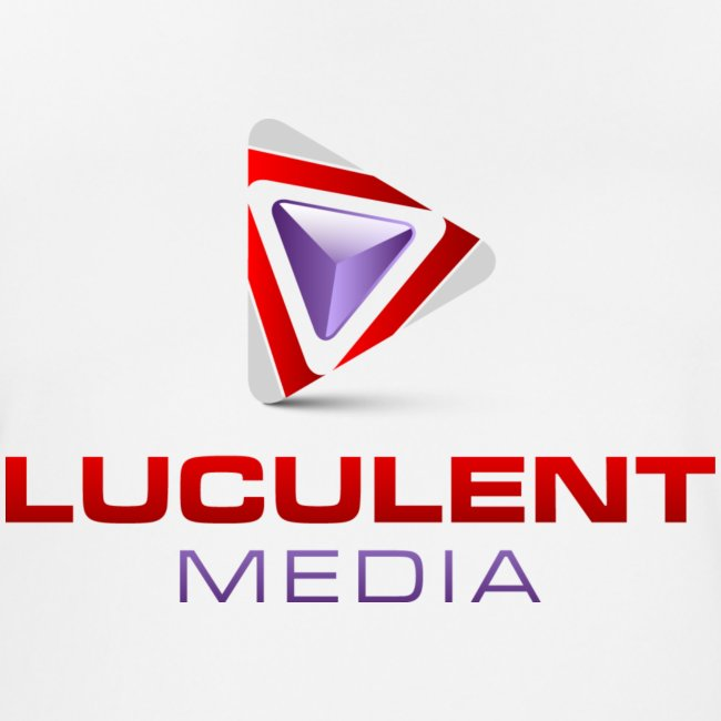 Luculent Media Swag